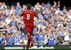 Premier League. W sobotę Gerrard żegna się z Anfield Road. 5 najlepszych goli Anglika w lidze [WIDEO]