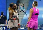 US Open. Wiktoria Azarenka zatrzymała Serenę Williams. O tytuł zagra z Naomi Osaką