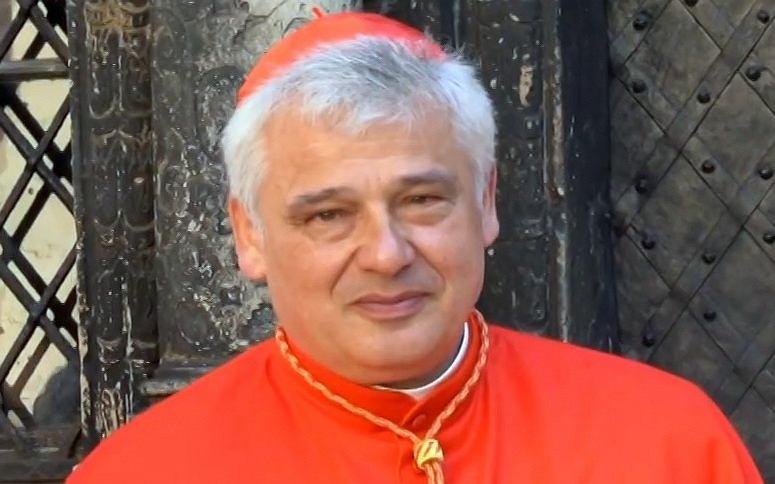 Konrad Krajewski