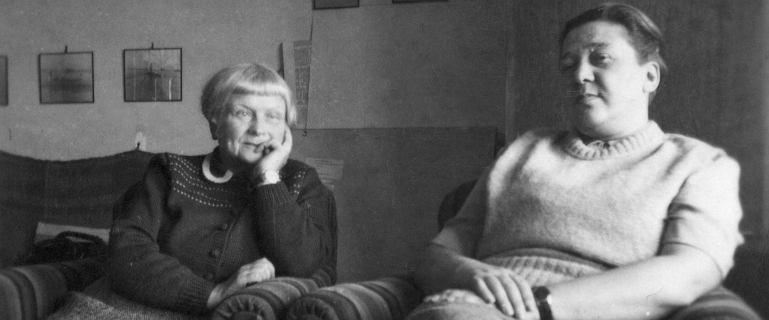 """""""Kowalska czekała na miłość do kobiety przez wiele lat i Dąbrowska spełniła te oczekiwania"""""""