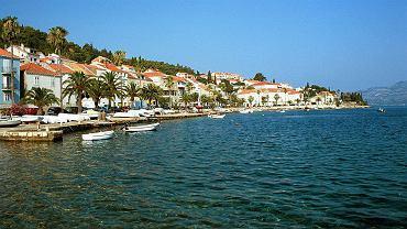 Wakacje 2021. Chorwacja. Jakie są zasady wjazdu dla turystów?