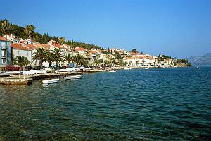 Wakacje 2021. Chorwacja. Jakie są zasady wjazdu dla turystów? Wszystko, co warto wiedzieć przed podróżą