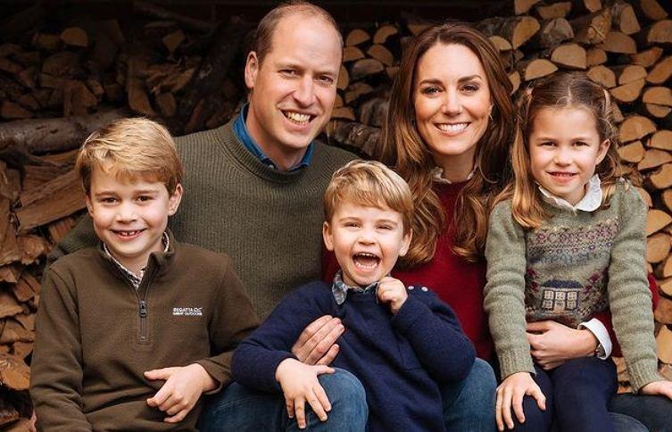 Jakimi rodzicami są Kate i William? Ich język ciała sporo na ten temat zdradza
