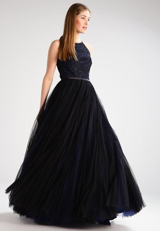 Sukienki studniówkowe z Zalando
