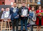 """Bracia Sekielscy po wyborach parlamentarnych 2019: """"Boimy się o wolne media"""""""