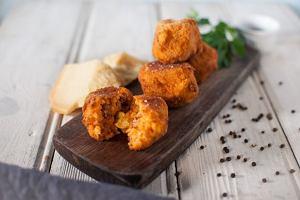 Przepisy Kuchni Sycylijskiej Wszystko O Gotowaniu W Kuchni