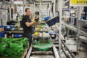 Czy czterodniowy tydzień pracy może uratować Niemcy? Już dziś koszty pracy są o 24 proc. wyższe niż u konkurencji