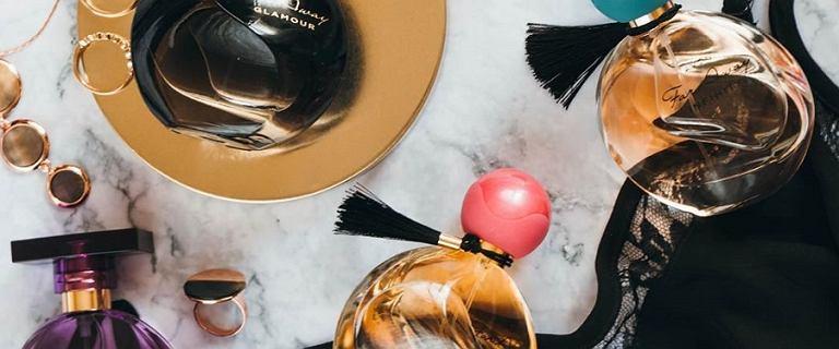 Perfumy na jesień Avon: wybieramy najlepsze zapachy w dobrych cenach!