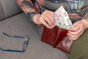 Waloryzacja emerytur 2020. Nowe zasady, według których wzrosną emerytury i renty