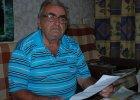 Emeryt poręczył znajomej 700 zł lichwiarskiej pożyczki. Dziś do spłacenia jest 120 tys. zł, a dług wciąż rośnie