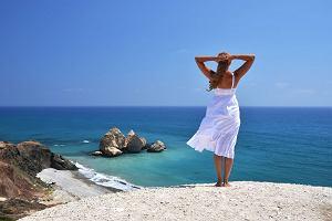 Cypr. Wyspa, na której nie zaznasz nudy [ROZRYWKA NA CYPRZE]