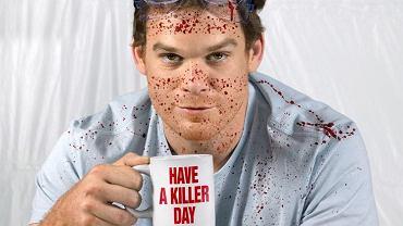 'Dexter' powraca po siedmiu latach