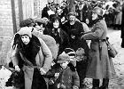 """""""Ludzie, jak tak można? W ludzkich ciałach grzebać?"""". Polacy latami szukali """"żydowskiego złota"""" w Bełżcu i Sobiborze"""
