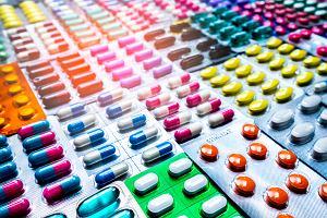 Interakcje leków - jakich leków nie należy zażywać jednocześnie?