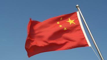 Chińskie władze zaniepokojone zatrzymaniem swojego obywatela w Polsce