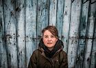 Polacy o Ukraińcach. Pogardliwe teksty, pogardliwe spojrzenia, pogardliwe traktowanie [ROZMOWA]