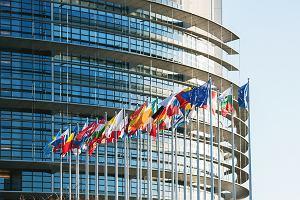Fundusze z UE powiązane z praworządnością. Parlament Europejski przegłosował stanowisko