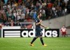 Ligue 1. Kontuzja Zlatana Ibrahimovicia