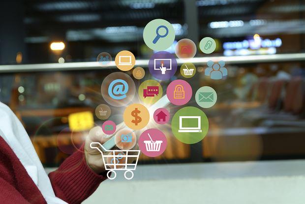 Przedsiębiorco, chcesz rozwijać się w sektorze e-commerce? PFR i Google przeszkolą cię za darmo