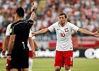 Mecz Polska - Irlandia Północna 2016 relacja na żywo - Mistrzostwa Europy w Piłce Nożnej 2016 we Francji