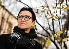 Miasto zabetonowane. Rzeź drzew w Krakowie