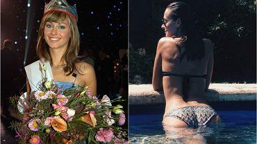 Katarzyna Borowicz to Miss Polonia 2004 i III Wicemiss Świata. Zaraz po konkursach wyjechała do Mediolanu i zrobiła karierę, jak żadna inna polska Miss. Poznacie ją? Mocno się zmieniła, ale na seksownych zdjęciach z Instagramu wciąż zachwyca. Sami się przekonajcie.