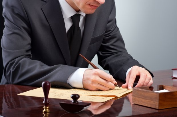 Zabezpieczenie należytego wykonania umowy