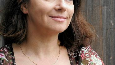 Katarzyna Surmiak-Domańska
