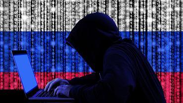 Rosyjski troll