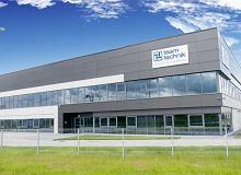 TDJ przejmuje Teamtechnik Production Technology. Polska spółka chce być liderem e-mobility w Europie
