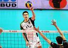 Igrzyska Europejskie. Polscy siatkarze wymęczyli się z Turcją w Baku