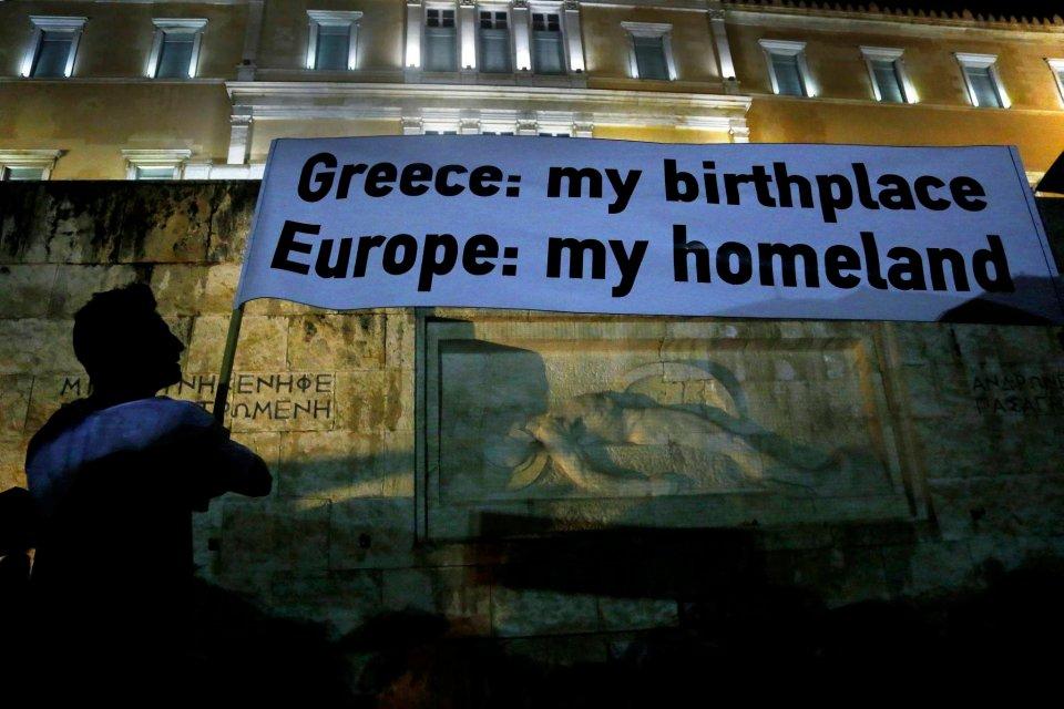 Zdjęcie numer 8 w galerii - Jak bankructwo Grecji wpłynie na portfele Polaków?