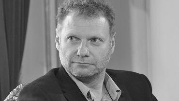 Marcin Kuźminski