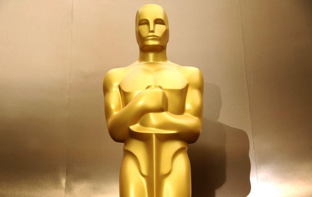 Oscary 2015. Który film zdobędzie statuetkę w najważniejszej kategorii?