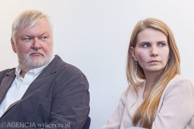 Randka - Skrzeszewy K Gostynina - Mazowieckie Polska