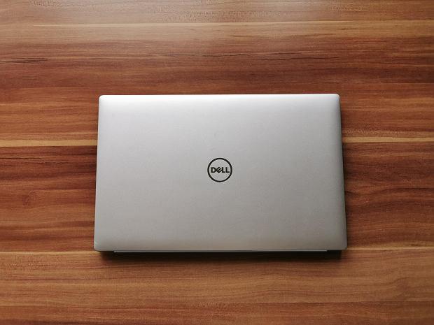 Dell Inspiron 7490
