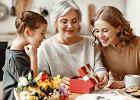 Dzień babci 2021. Najpiękniejsze życzenia na dzień babci