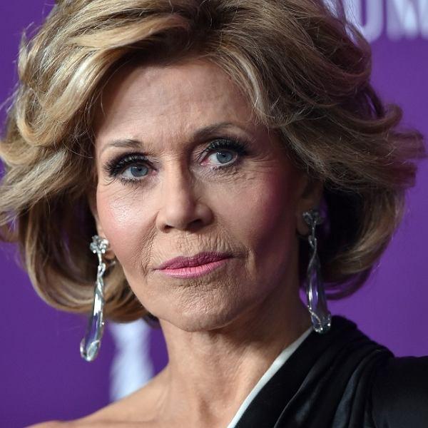 Fonda Jane