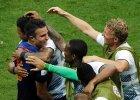 Mundial 2014. Hiszpania - Holandia 1:5. Van Persie: Chcę już zobaczyć powtórki z tego meczu!