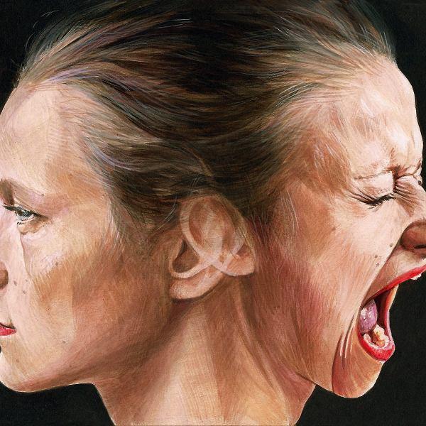 spotykanie się z osobą z chorobą afektywną dwubiegunową laboratorium datowania radiowęglowego Australia