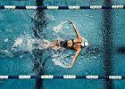 Trening pływacki dla biegaczy - od czego zacząć?