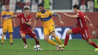 Lewandowski poprowadził Bayern do triumfu jako
