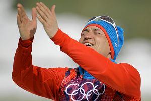 czy olimpijczycy łączą się w wiosce olimpijskiej randki zabytkowej komody