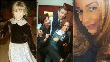 """Ani się obejrzeliśmy, jak minęło 19 lat z """"Klanem"""". Agnieszka Kaczorowska czy Kaja Paschalska w 1997 roku były dziećmi, teraz to seksowne, młode kobiety. Zobaczcie, jak się zmieniły one oraz inni aktorzy grający w najpopularniejszej polskiej telenoweli."""