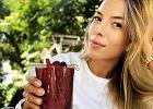 10 fit przepisów od Ewy Chodakowskiej, które ułatwią osiągnięcie wymarzonej sylwetki
