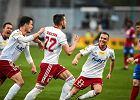 Nowy regulamin rozgrywek Fortuna 1 Ligi na sezon 2019/20