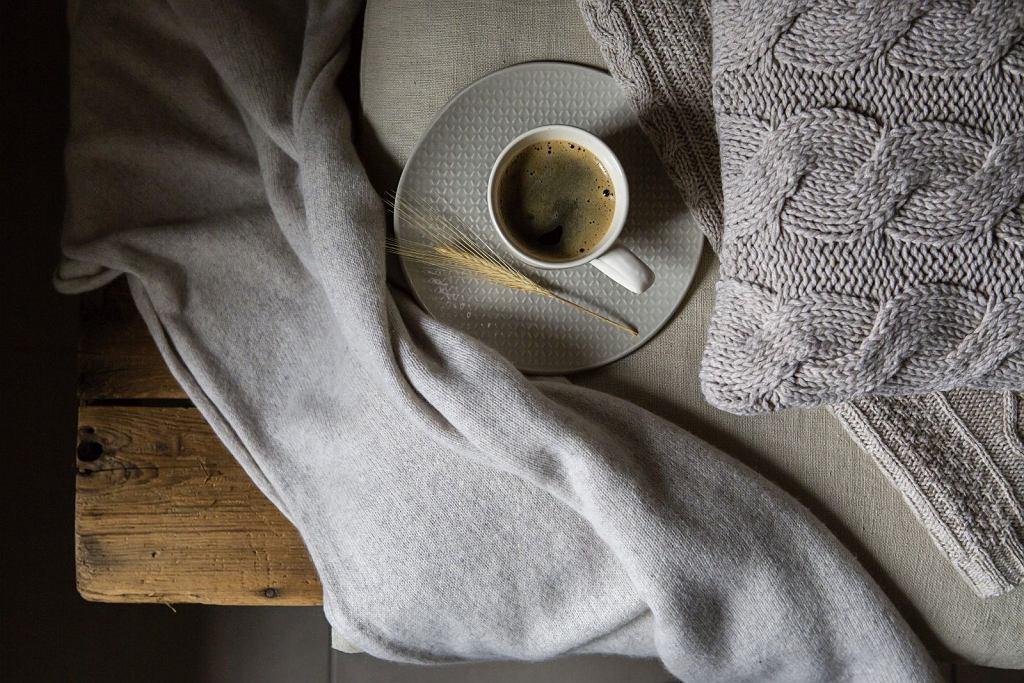Wzmocnij swoją odporność w prosty sposób - pij kawę zbożową z magnezem!