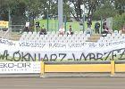 Wygraj bilet na mecz Włókniarza z Wybrzeżem Gdańsk [KONKURS]