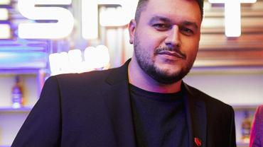 Adam 'Destru' Gil, Head of Esports w Polskiej Lidze Esportowej