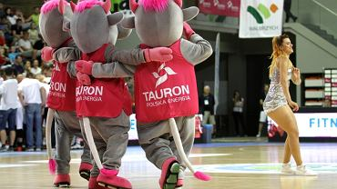 Tauron Basket Liga